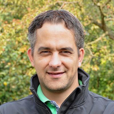 Photo Jan de Gelder
